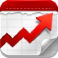 腾讯自选股V4.8.1 安卓版
