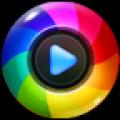 天天影音播放器 V1.0.0.5 官方版