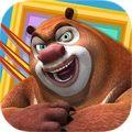 熊出没之小熊大冒险安卓版