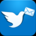 信鸽 V2.7.6 安卓版