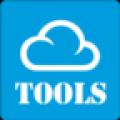 魅工具箱 V1.2.22 安卓版