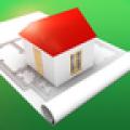 家居3D设计DIY安卓版