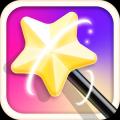 百度魔图V3.3.3 安卓版