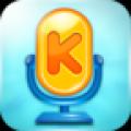 酷我K歌 V2.4.0.0 安卓版