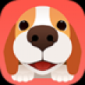 闻闻窝宠物社区 V1.4.7 官方版