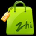 安智市场 V5.4.1 官方版