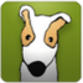 3G看门狗 V1.2 安卓版