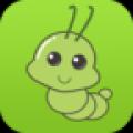 小虫FM V3.2.2 最新版