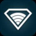 超级WiFi V3.3 安卓版