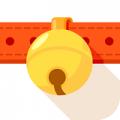 铃铛宠物社区 V1.9.0 安卓版