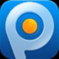 PPTV聚力 V4.2.0 去广告版