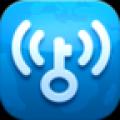 WiFi万能钥匙 V3.2.1 安卓版