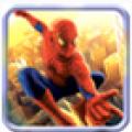 蜘蛛侠跑酷2 V1.0.0 安卓版