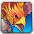 天空骑士 V2.0.0 安卓版