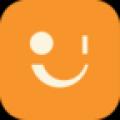 多看阅读 for Android V3.3.5 官方版