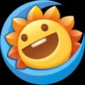Cihi(嗨聊) V2.5.0.0 官方版