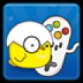 小鸡模拟器V1.7.2 安卓版}