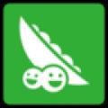 豌豆荚手机精灵 V2.80.1.7144 官方最新版