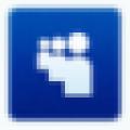 旺宝免费淘宝收藏软件电脑版