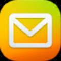 QQ邮箱Android客户端 V4.0.3 最新版