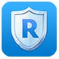 超级Root大师 V3.6.3 安卓版