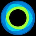 Hola极速桌面 V1.5.4 官方版