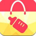 辣妈商城 V1.2.0 安卓版