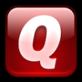 Quicken(MAC版) V2.3.3 官方最新版