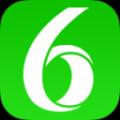 六健康问答 V1.4 安卓版