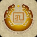 孔�t堂 V3.5.20 安卓版
