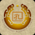 孔医堂 V3.5.20 安卓版