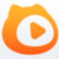 虎牙直播V3.8.7 安卓版