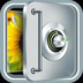 360隐私保险箱 V1.1.0 安卓版