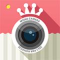 美咖相机 V2.11.9 安卓版