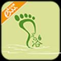 足浴养生安卓版_足浴养生手机APPV1.0安卓版下载