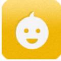 育�河幸馑� V1.4 �O果版