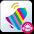咪咕铃声 V1.9.1 安卓版