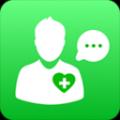 仁心医生 V1.1.1 安卓版