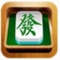 嘉米麻将 V1.6.2 安卓版
