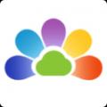 开云健康 V3.3.3 安卓版