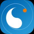生命之源 V3.0.1 安卓版