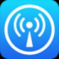 WiFi伴侣 V2.8.1 最新版