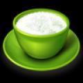 养生驿站安卓版_手机养生软件V1.1.3安卓版下载