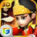 武侠Q传 V3.0.0.14 安卓版