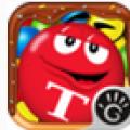 糖果消消乐 V1.5.1 安卓版
