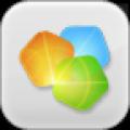 豫医 V1.1.4 安卓版
