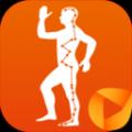 安卓养生视频_手机养生视频APP软件V1.0.6安卓版下载