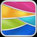 奇思壁纸 V3.3.4 安卓版