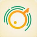 简单心理 V2014.12.19 安卓版
