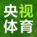 CCTVBox官方下载_央视影音播放器2015下载